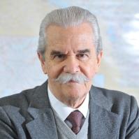 João Carlos Meirelles