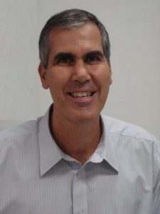 Paulo Couto