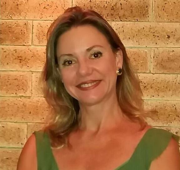 Claudia Rabello, OGE óleo . gás . energia