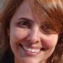 Carla Imbroisi