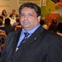 Carlos Victal