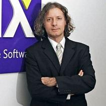 Geraldo Rochocz