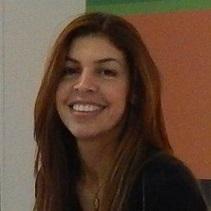 Gisele Pereira