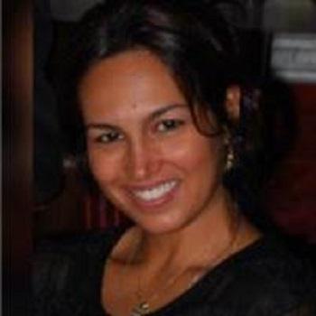 Patrícia Brunet