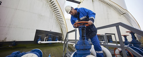 UnIBP abre inscrições para cursos da área de equipamentos e manutenção