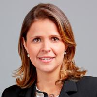 Elisa Mayor