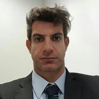 Mauricio Bove