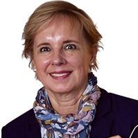 Isabel Waclawek