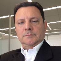 Paulo Ermida Moretti