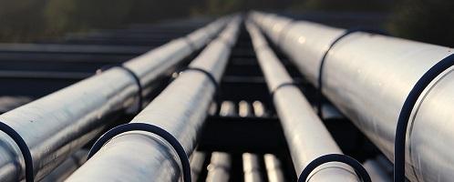Curso de Projeto de Oleodutos Terrestres tem nova turma confirmada