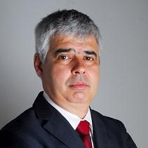 Luís Felipe Kessler