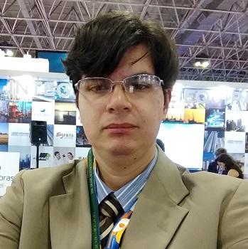 Alexandre Gioia