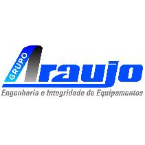 Araújo Engenharia