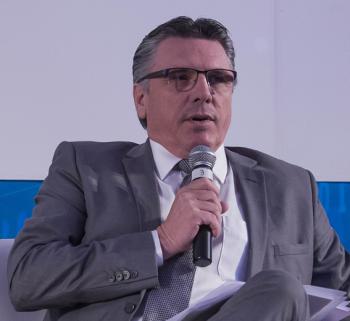 Claudio Makarovsky