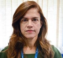 Heloisa Cunha Furtado