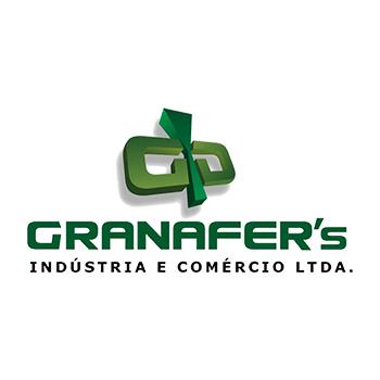 Granafer