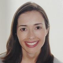 Isabel Rocha do Monte Ferreira
