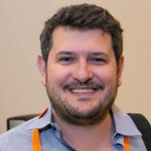 João Paulo Gevásio