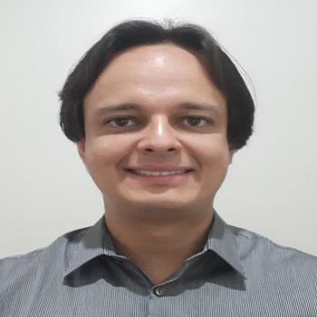 Paulo Ivson Netto Santos