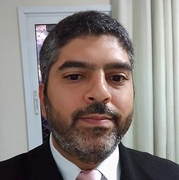 Davi Ferreira de Oliveira