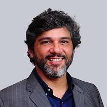 Renato Improta