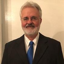 Ricardo Tadeu Lopes