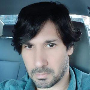 Vitor Hugo Pena