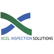 Xcel Inspection