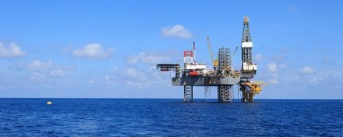 Geopolítica do petróleo é tema do próximo curso da UnIBP