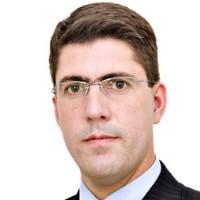Marcelo Zenkner
