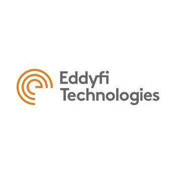 Eddfyi Technologies