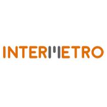 Intermetro