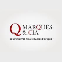 Marques & Cia