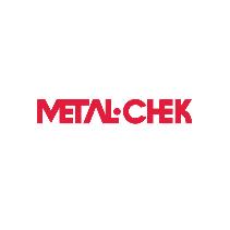 MetalChek
