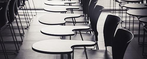 UnIBP abre agenda de cursos para outubro