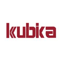 Kubika
