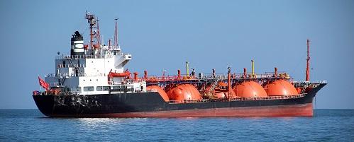Oportunidade do mercado de gás natural é destaque de curso da UnIBP