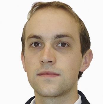 Alessandro Tararthuch