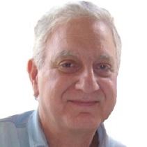 André Ricardo Beim