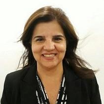 Carmen Pilar Zabaleta