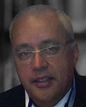 Dilson Silva dos Santos