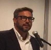 Daniel Michilini