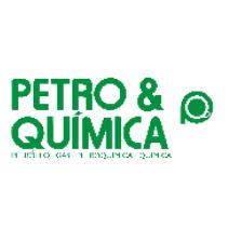 Revista Petro&Química