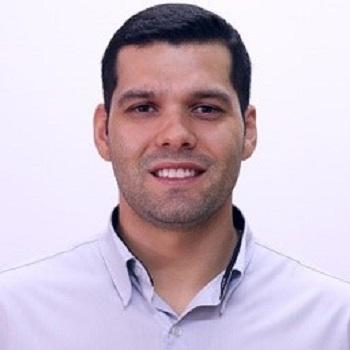 Rafael Araujo Motta Ramos