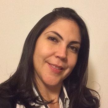 Sabrina Haddad