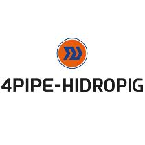 4PIPE-HIDROPIG