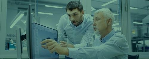 UnIBP abre nova turma para curso sobre Instrumentação
