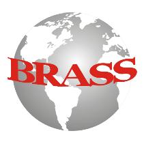 BRASS DO BRASIL