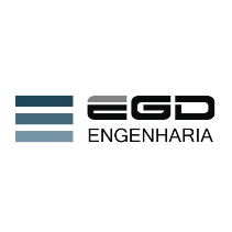 EGD ENGENHARIA