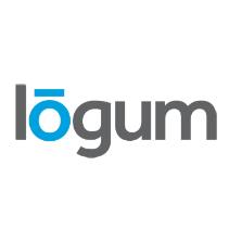 LOGUM